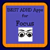 Best homework apps for adhd