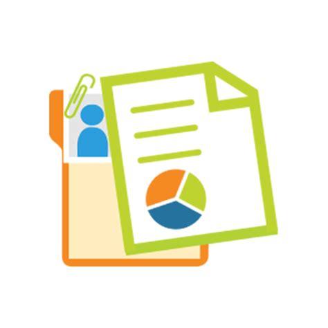 Fundamentals of Quantitative Research - Chula